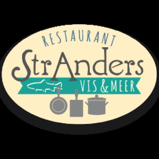 Restaurant StrAnders Ameland